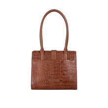 Load image into Gallery viewer, MOCHA 02 TOTE BAG