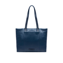Load image into Gallery viewer, MOKSHA 01 TOTE BAG