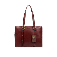 Load image into Gallery viewer, MOKSHA 02 LAPTOP BAG