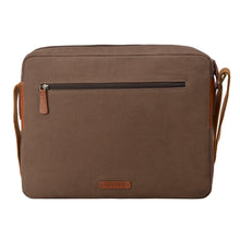 Load image into Gallery viewer, NAUSAR 01 CROSSBODY