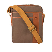 Load image into Gallery viewer, NAUSAR 02 CROSSBODY
