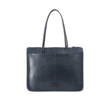 Load image into Gallery viewer, NYLE 02 TOTE BAG