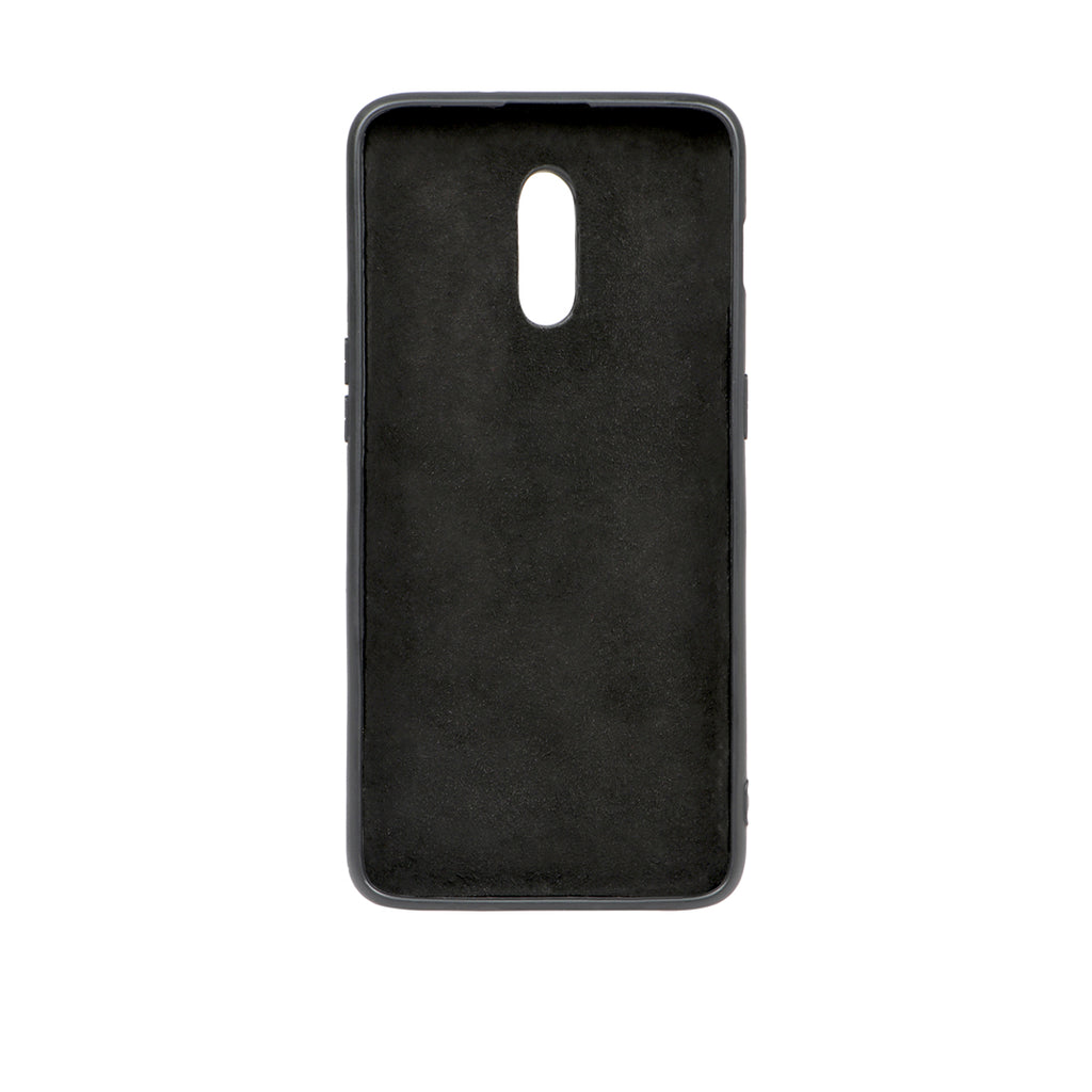 ONE PLUS 6T MOBILE CASE