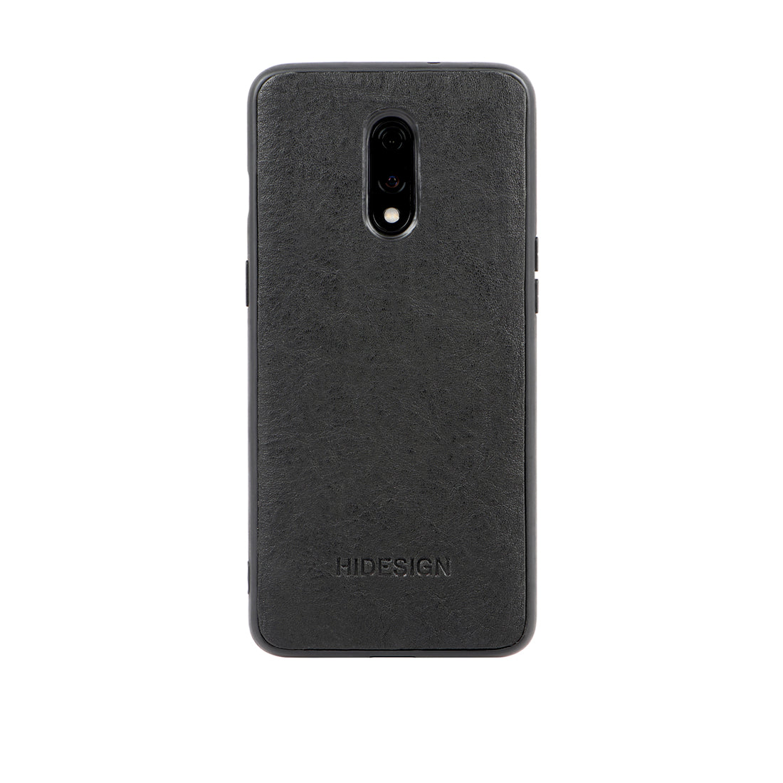 ONE PLUS 7 MOBILE CASE