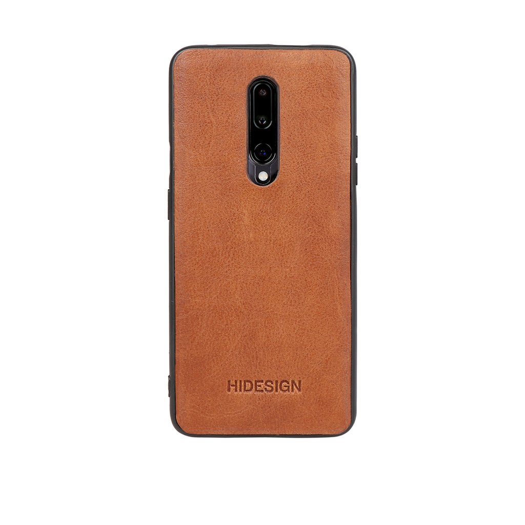 ONE PLUS 7 PRO MOBILE CASE