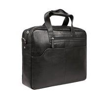 Load image into Gallery viewer, PHAETON 01 BRIEFCASE