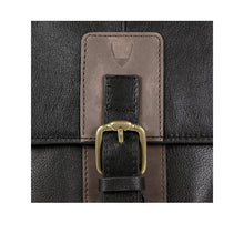 Load image into Gallery viewer, REGENT 01 CROSSBODY