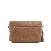 Load image into Gallery viewer, RIVE GAUCHE 01 SLING BAG