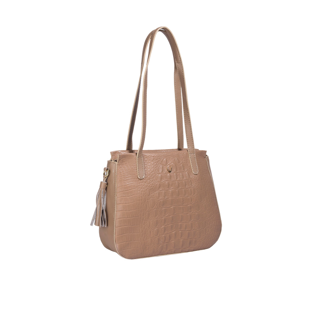 RIVE GAUCHE 02 SHOULDER BAG