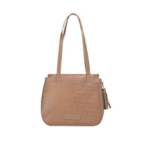 Load image into Gallery viewer, RIVE GAUCHE 02 SHOULDER BAG