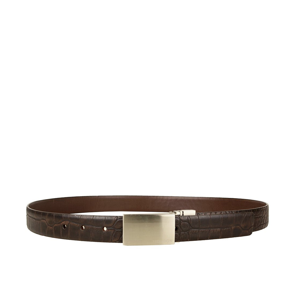 ROBERT 01 MENS REVERSIBLE BELT