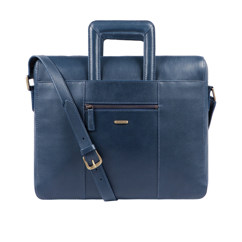 RUSSELL 03 BRIEFCASE