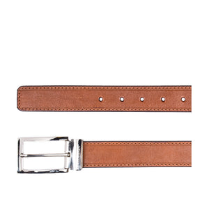 RYAN MENS REVERSIBLE BELT