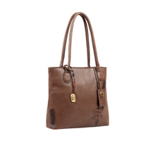 Load image into Gallery viewer, SADHAVI 01 TOTE BAG