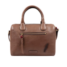 Load image into Gallery viewer, SADHAVI 03 SATCHEL