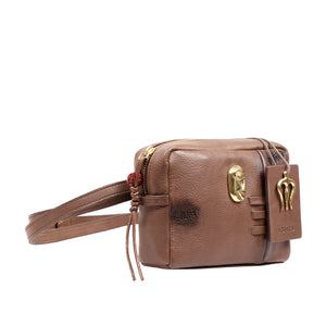 SADHAVI 04 BELT BAG