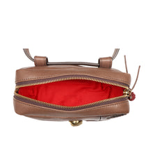 Load image into Gallery viewer, SADHAVI 04 BELT BAG