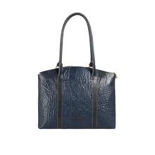 Load image into Gallery viewer, SAMURAI 01 TOTE BAG