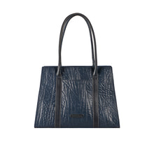Load image into Gallery viewer, SAMURAI 02 TOTE BAG