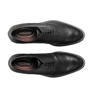 SAVILLE MENS DERBY SHOES