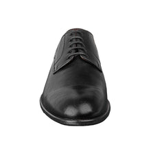 Load image into Gallery viewer, SAVILLE MENS DERBY SHOES