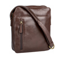 Load image into Gallery viewer, SCAFFELL PIKE 04 CROSSBODY