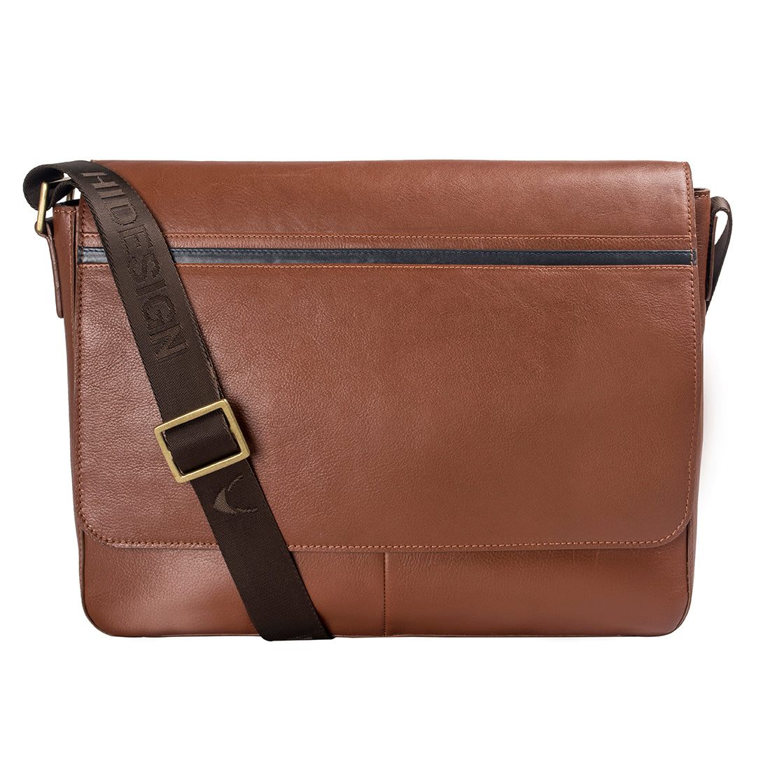 SIGMUND 01 MESSENGER BAG