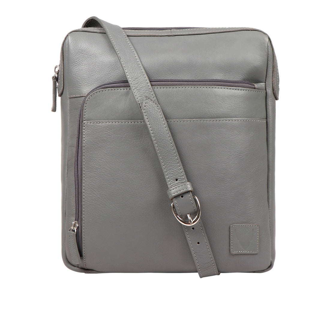 SLIDER 03 CROSSBODY