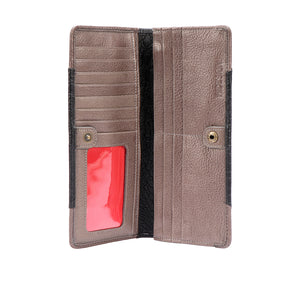 SPEAK EASY W1 BI-FOLD WALLET
