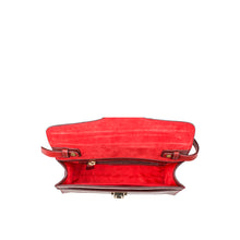 Load image into Gallery viewer, STAMPA 02 SLING BAG