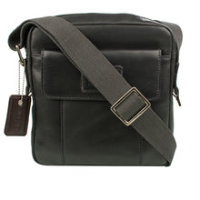 Load image into Gallery viewer, STEPHENSON 02 CROSSBODY