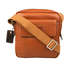 STEPHENSON 02 CROSSBODY