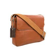 Load image into Gallery viewer, STEPHENSON 03 MESSENGER BAG