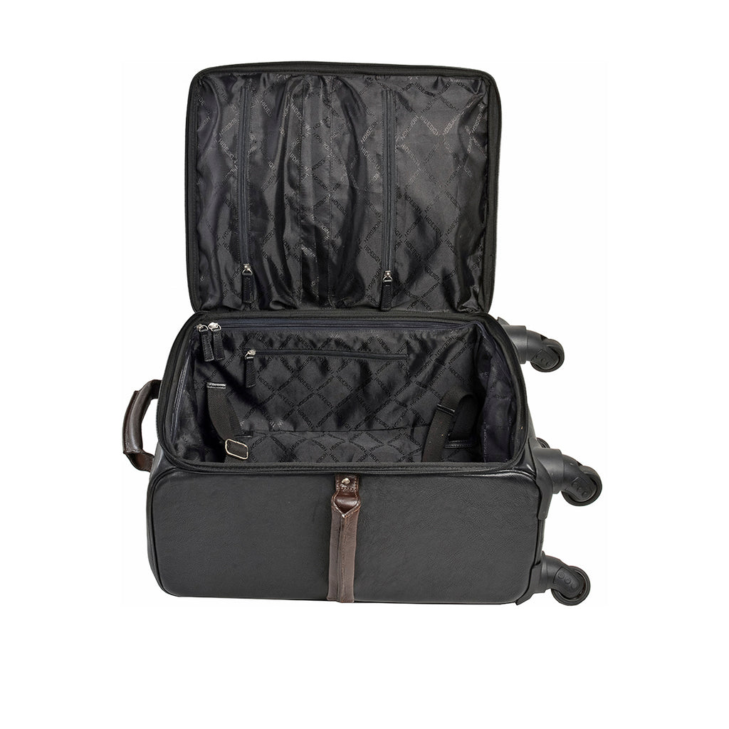 SUNDOWN 01 TROLLEY BAG