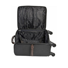 Load image into Gallery viewer, SUNDOWN 01 TROLLEY BAG