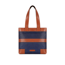 Load image into Gallery viewer, SURFER 01 TOTE BAG
