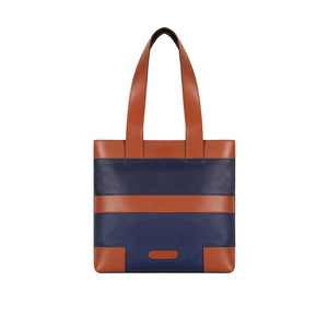 SURFER 01 TOTE BAG