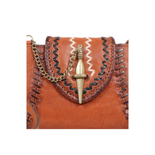 Load image into Gallery viewer, SWALA 04 SLING BAG