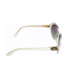 Load image into Gallery viewer, TAHITI OVAL SUNGLASS