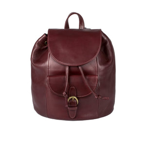 TAMARIND BACK PACK