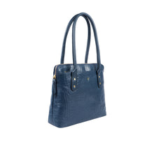 Load image into Gallery viewer, TAYLOR 01 TOTE BAG