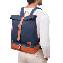 Load image into Gallery viewer, TENZING 02 BACKPACK