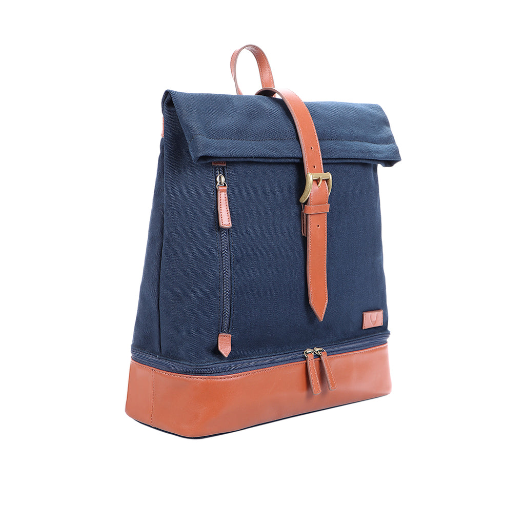TENZING 02 BACKPACK