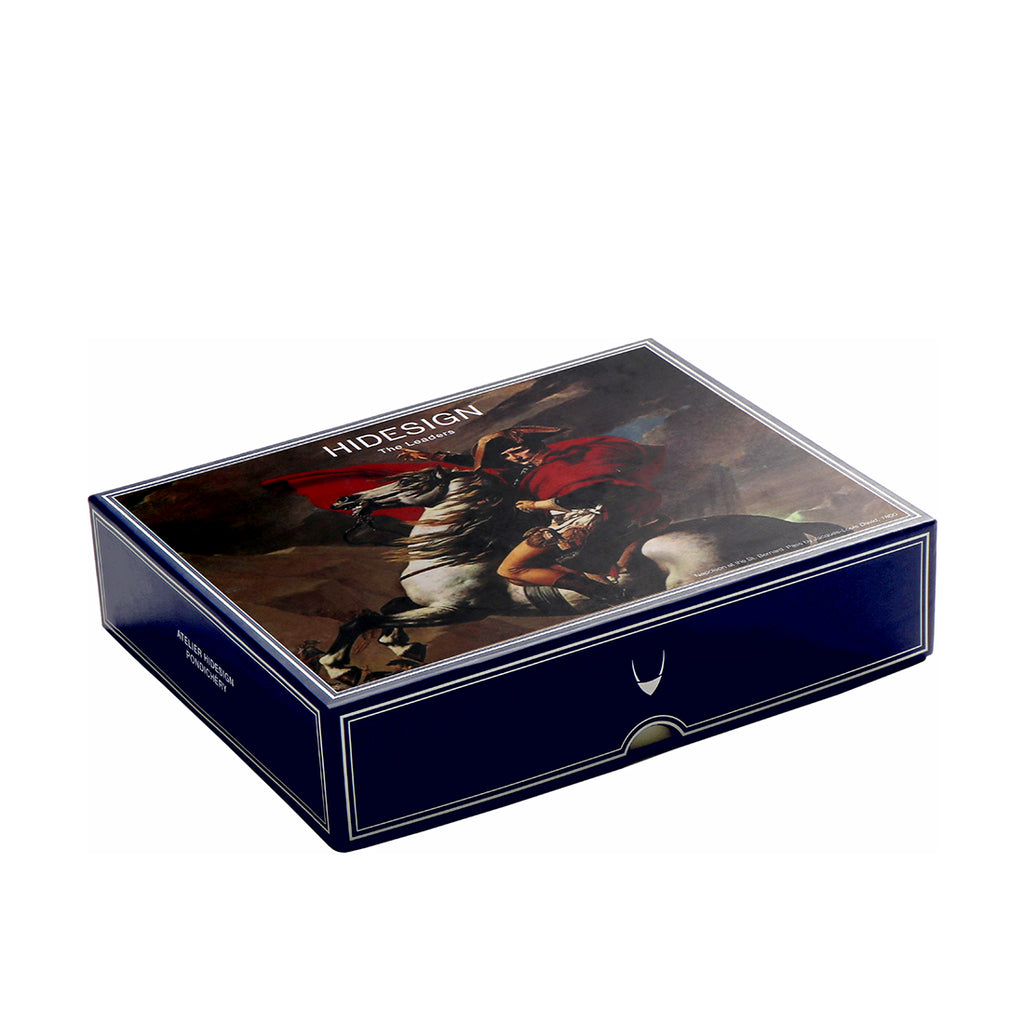 THE LEADERS GIFT BOXES