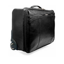 Load image into Gallery viewer, THE RIDGEWAY 02 TROLLEY BAG