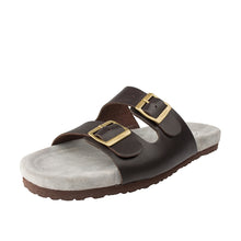 Load image into Gallery viewer, TOM MENS SANDALS