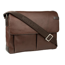 Load image into Gallery viewer, TRAVOLTA 01 MESSENGER BAG