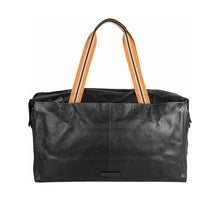 Load image into Gallery viewer, TUBMAN (1344) DUFFLE BAG