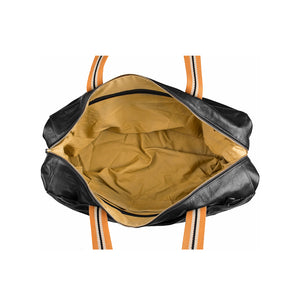 TUBMAN (1344) DUFFLE BAG