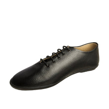 Load image into Gallery viewer, TWIGGY WOMENS DERBY SHOES